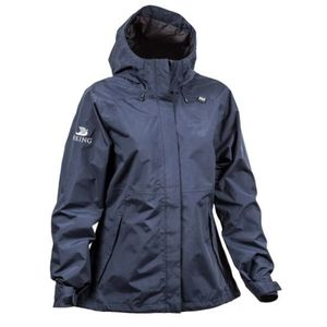 Helly Hansen x Viking Cruses Vancouver Jacket M